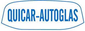 Quicar Autoglas logo